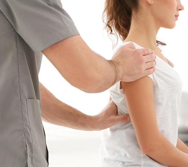 Plainfield Chiropractor