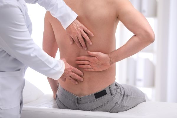 Treatments For Pain From A Sciatica Chiropractor