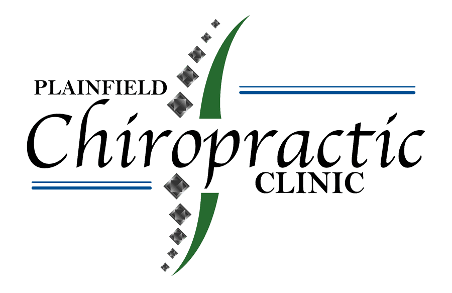 Visit Plainfield Chiropractic Clinic