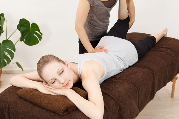 How A Sciatica Chiropractor Can Help With Pain?